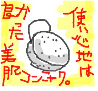 Cocolog_oekaki_2008_12_15_23_00